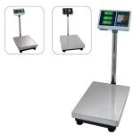 Весы  ST-TCS 500 кг
